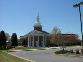 church_site012010.jpg