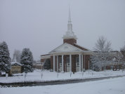 church_site013013.jpg